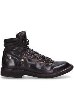 Boots Lemargo -(101663066)