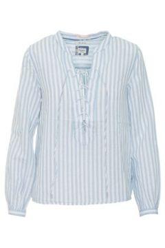 Blouses Pepe jeans PL303355(115655450)