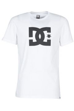 T-shirt DC Shoes STAR SS 2(115493373)