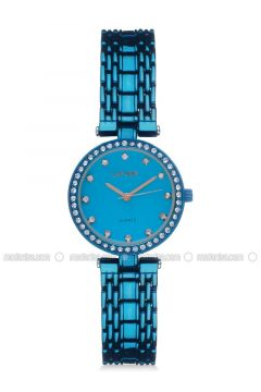 Navy Blue - Watch - Lafuma(110316899)