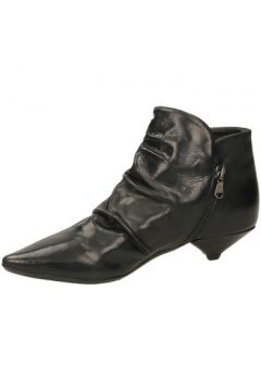 Bottines Juice Shoes TEVERE(127923446)