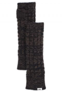 Перчатки Run Around Fingerless Gloves(119077123)