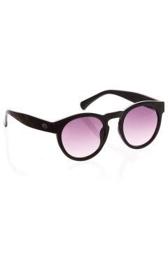 Lunettes de Soleil Animal Rebound - Black ~ Smoke Pink(117375021)