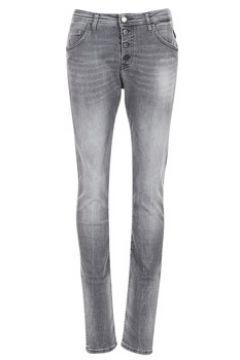 Jeans boyfriend Replay PILAR(88448022)