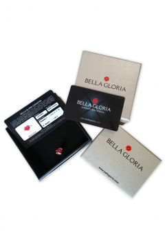 Bella Gloria Yüzük(108919795)