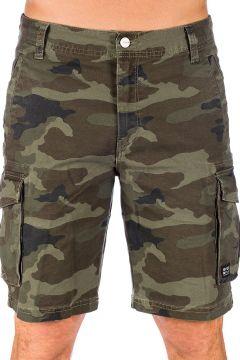RVCA Wannabe Cargo Shorts camouflage(85170489)