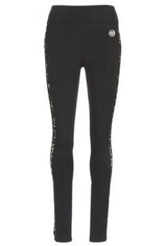 Collants Philipp Plein Sport LACE(115570239)