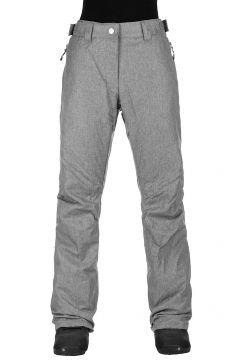 WearColour Fine Pants grijs(99064945)