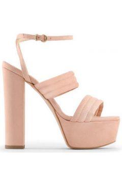 Sandales Made In Italia - fedora(127982105)