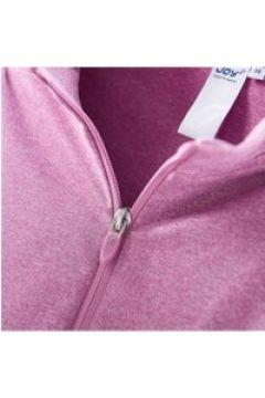 Sportjacke PINELLA JOY sportswear hyacinth melange(112303382)