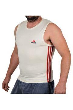 Debardeur enfant adidas T-shirtsmanicataT-shirt(115418923)