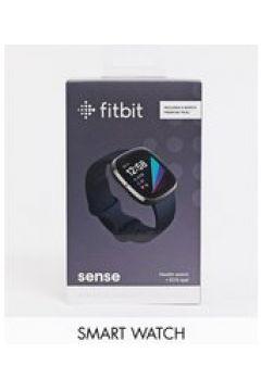 Fitbit - Sense - Orologio smartwatch unisex grigio(124810887)
