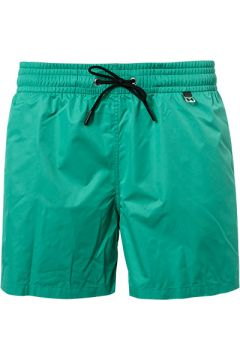 HOM Sunlight Beach Boxer 401415/1126(82674025)