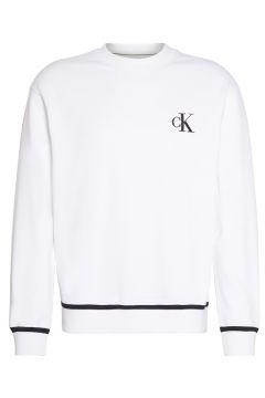 Calvin Klein Sweatshırt(123662483)