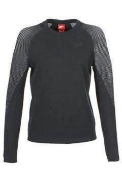 Sweat-shirt Nike TECH FLEECE CREW(115385614)