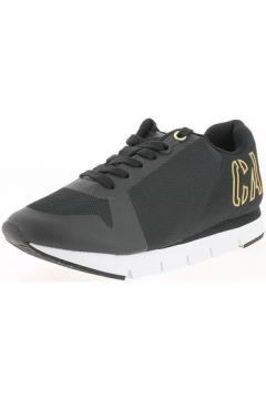 Chaussures Calvin Klein Jeans r4110(115396114)