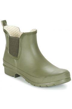 Boots Romika RomiRub10(88441929)