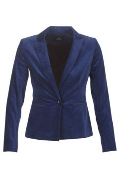 Veste One Step VERONA(115509906)