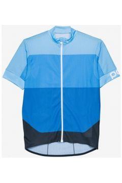 T-shirt Poc Fondo light Jersey(127924700)