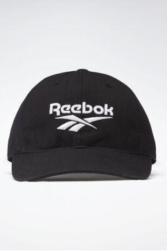 Classics Vector Şapka(108989083)