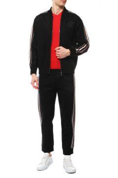 Спортивный костюм Roberto Cavalli(119418777)