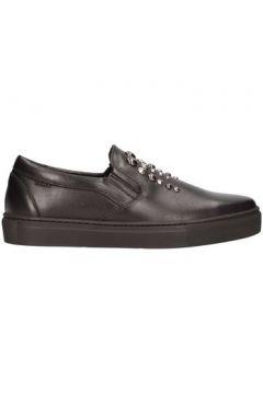 Chaussures Frau 39h7(115594619)