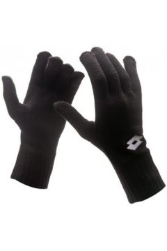 Gants Lotto Cross Glove KN(115500317)