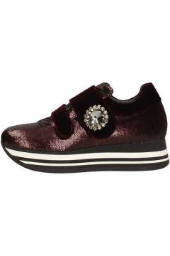 Chaussures Jeannot 78382CZT10P(88595198)