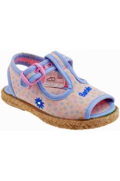 Sandales enfant Barbie SoleilSandales(115451916)