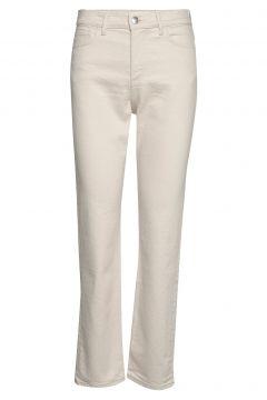 Adelina Jeans 12716 Slim Jeans SAMSØE SAMSØE(114154050)