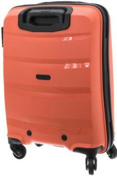 Valise Davidt\'s Valise rigide cabine Davidts ref_v267221 Orange 55 cm(115560565)