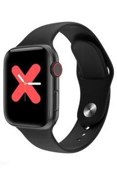 Smart Girtech Akıllı Saat-siyah T500(116840374)