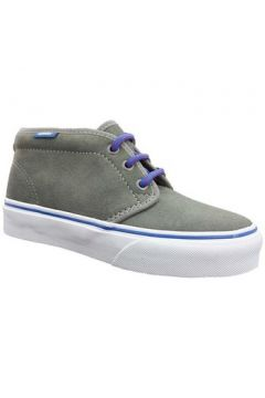 Boots enfant Vans ok867k(115449254)