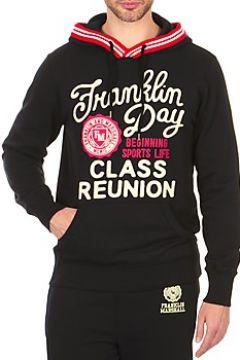 Sweat-shirt Franklin Marshall GOSFORD(115457588)