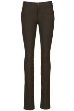 Pantalon Joseph NINO(115454520)