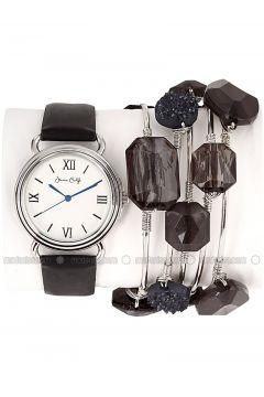 Black - Watch - Jessica Carlyle(110321173)