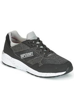 Chaussures Superdry STREET RUNNER(115390016)