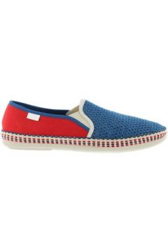 Chaussures Bamba By Victoria Ibiza(115522509)
