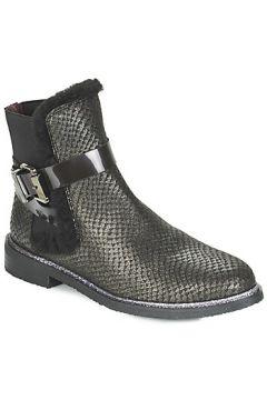 Boots Fericelli FADEN(115385936)