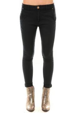 Jeans Comme Des Filles Comme des Garçons Chino GY123 marine(98735936)