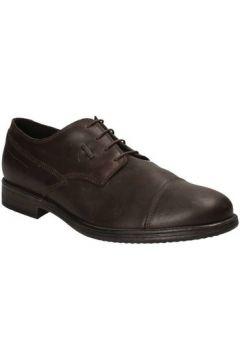 Chaussures Geox U641TD 000CL(115663415)