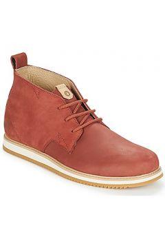 Boots Volcom DEL COASTA LTHR SHOE(115403212)