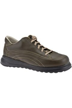 Chaussures Docksteps FaiblebordCasualSneakers(127856962)