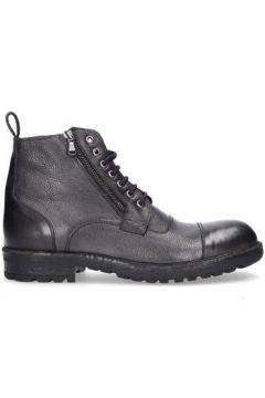 Boots Jp David -(98832393)