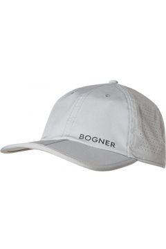Bogner Cap Lee-3T 9820/2893/011(111098870)