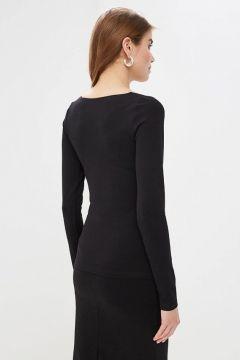 Блуза Imocean(104319504)
