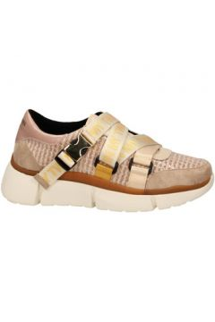 Chaussures Twin Set SNEAKERS(101691979)