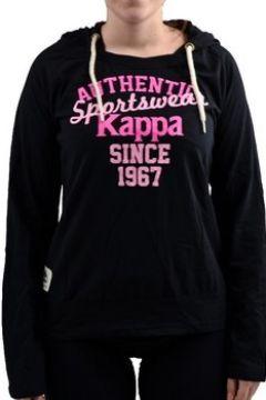 Sweat-shirt Kappa TaliwSweat(115451833)