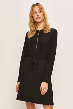 Calvin Klein - Sukienka(103771671)