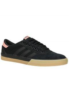 adidas Skateboarding Lucas Premiere Skate Shoes zwart(118347450)